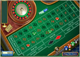 Play for Fun - 888 Roulette