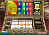 Play for Fun - 888 Golden Eggs Slot Machine